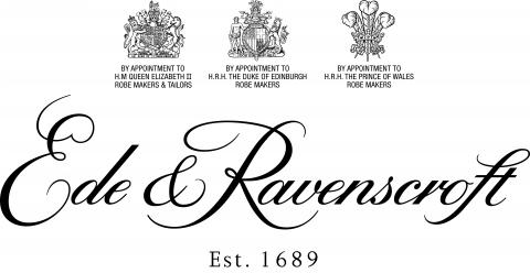 Ede & Ravenscroft Ltd. logo