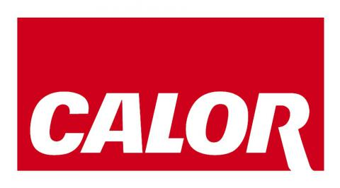 Calor Gas Ltd. logo