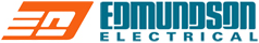 Edmundson Electrical Ltd. logo