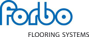 Forbo Flooring Ltd. logo