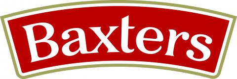 W.A. Baxter & Sons Ltd. logo
