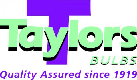 O.A. Taylor & Sons Bulbs Ltd. logo