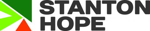 Stanton Hope Ltd. logo