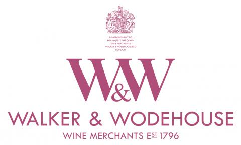 Walker & Wodehouse Wines Ltd. logo