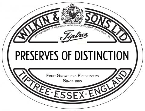 Wilkin & Sons Ltd. logo