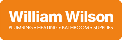 William Wilson Ltd. logo